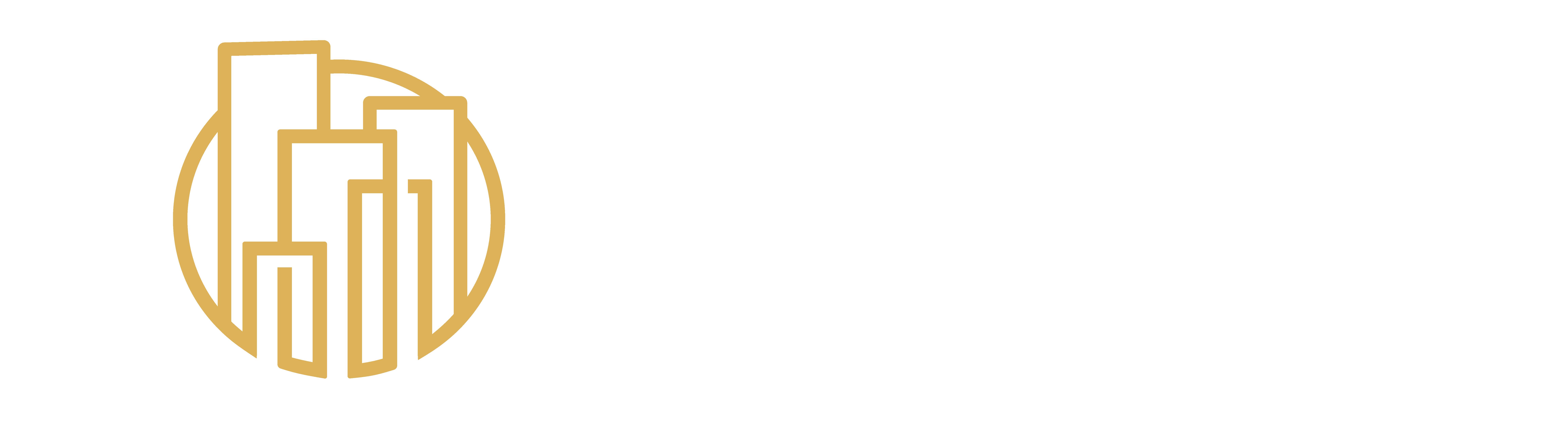 NEW WE LEND LOGOS-11-1