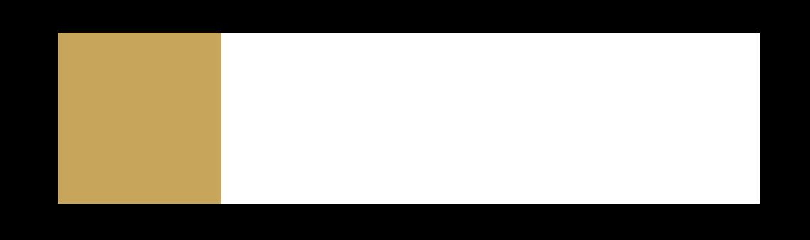 WL_Logo_WHITE_knock out.trademark.new tag_032921-1