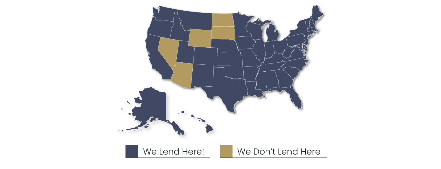 We-Lend-Map-6-1