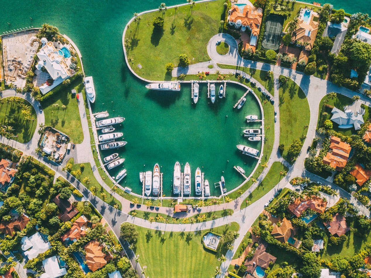 The Complete Guide to Flipping Houses in Florida