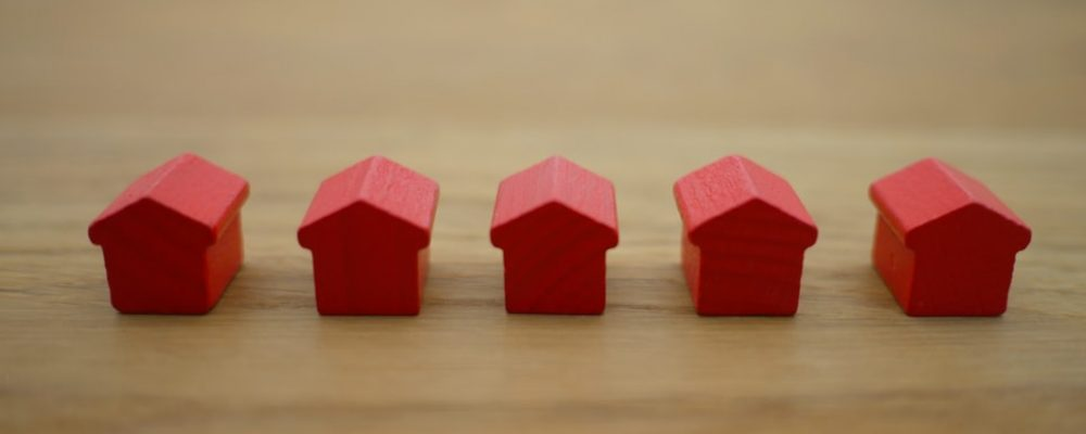 Fix and Flipping During COVID: How to Adjust Your Strategy