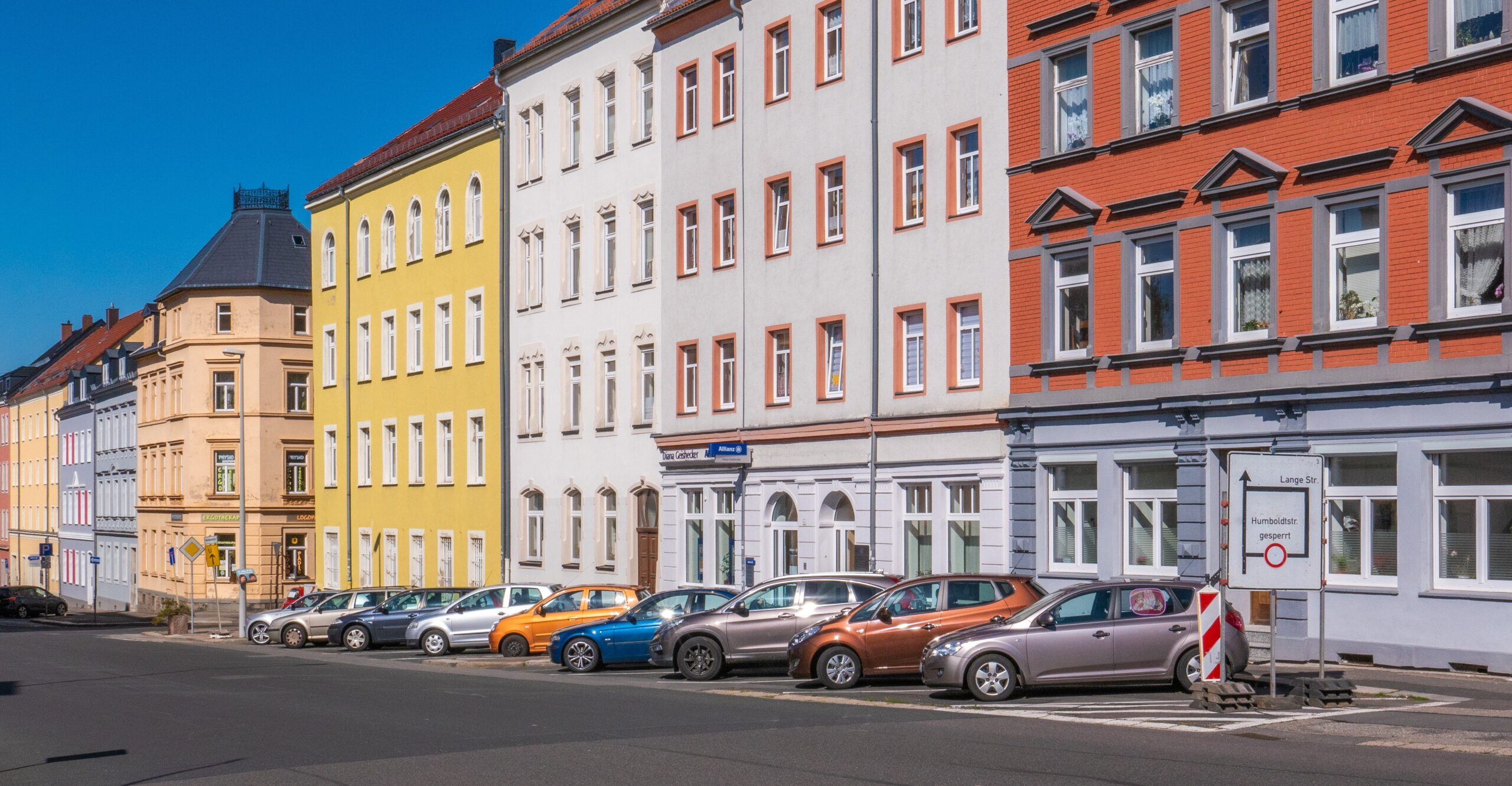 How to Get a Loan For a Multifamily Property [What You Need to Know]