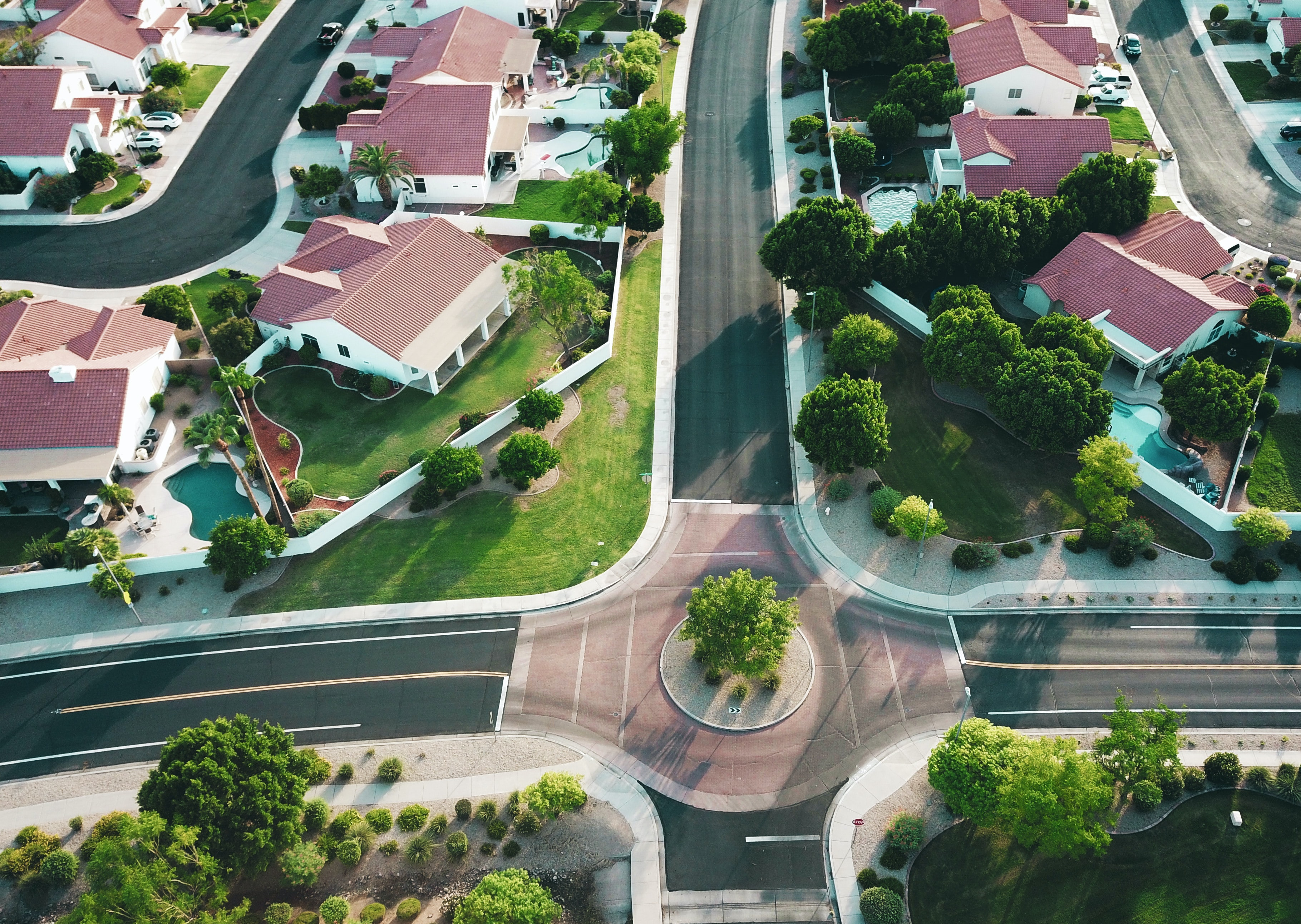 The Housing Shortage and Its Impact On the Real Estate Market